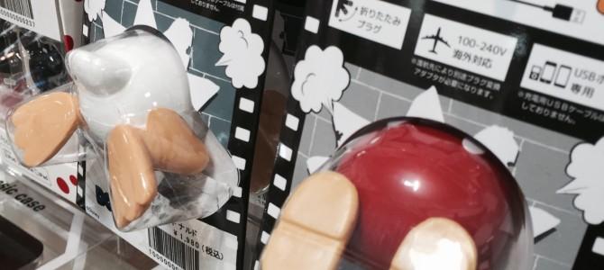 【アイフォン修理報告】iPhone修理専門店アイフォンクリア 札幌ラフィラブログ2015/06/08
