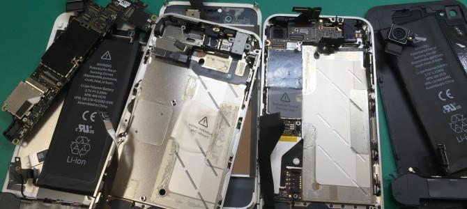 <困ったときはお問い合わせください>アイフォンクリアすすきのラフィラ本店iPhone/iPad修理専門店Proブログ2015/09/20