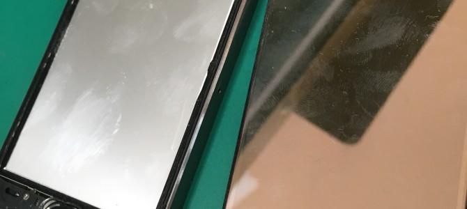 iPhone<データ移行>iPhone修理専門店アイフォンクリア 札幌ラフィラブログ2015/10/18