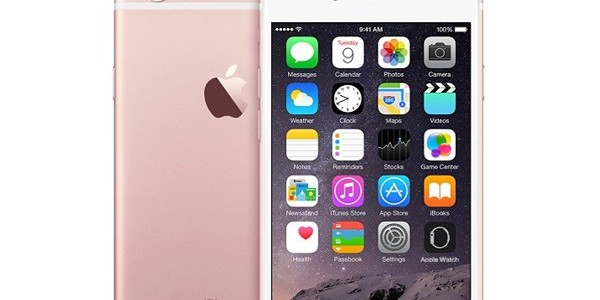 iPhone6s/6sPlus業界最安値!!!