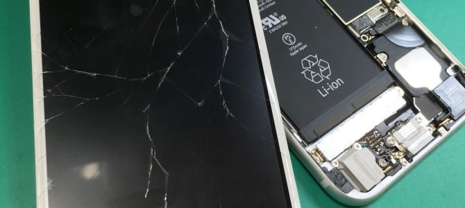 【2016年も、iPhoneでお困りの際はアイフォンクリアまで】iPhone修理専門店アイフォンクリア 札幌ラフィラブログ2016/01/10