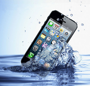 【iPhoneが水没した際の対処法】iPhone修理専門店アイフォンクリア 札幌ラフィラブログ2016/09/25