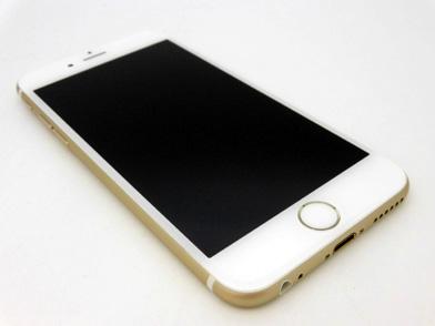 『何回も落としていて・・・』iPhone修理専門店アイフォンクリア 札幌ラフィラブログ2016/11/14