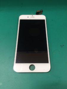 iPhone6修理後28/11/19