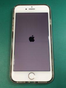 iPhone7修理前29/01/08