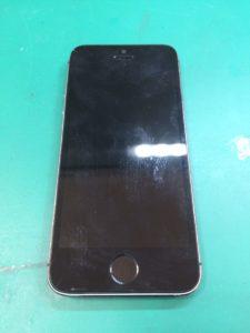 iPhone5修理前29/01/29