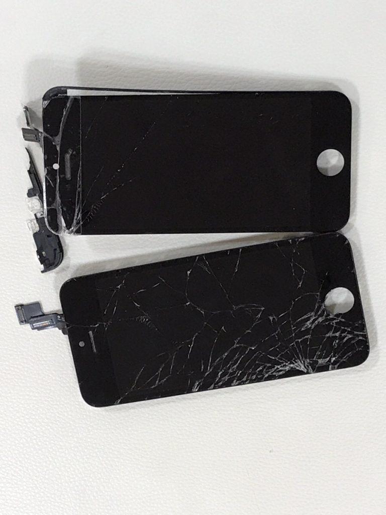 iPhone5c.0530