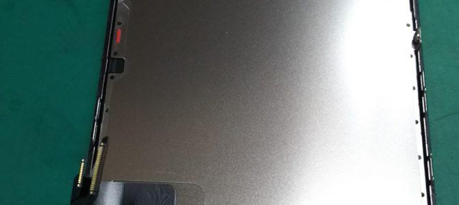 【水没】iPhone7Plus耐水の限界 iPhone修理専門店アイフォンクリア 札幌ラフィラブログ2017/09/29
