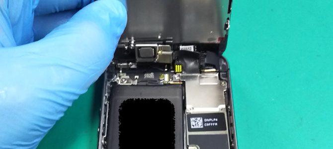 【自己修理より】トータルで考えればプロに任せた方が絶対お得 iPhone修理専門店アイフォンクリア 2017/09/30