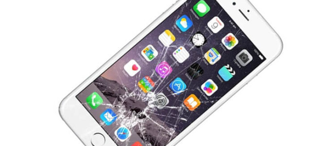 【期間限定】iPhoneガラス割れ修理お安くなりました!! iPhone修理専門店アイフォンクリア 札幌パルコブログ2017/10/30