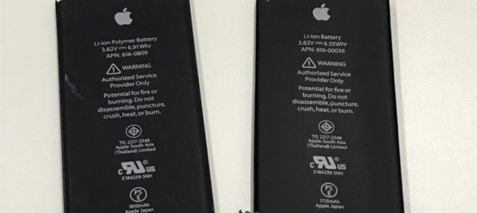 iPhoneXの初回出荷台数過去最低の見込み                    17/10/17