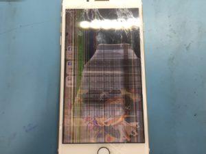 iPhone7P液晶10101