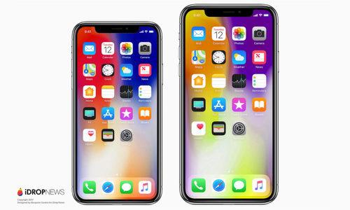 各キャリアの「iPhone X」の販売価格はこちら! iPhone修理専門店アイフォンクリア 札幌パルコブログ2017/10/21