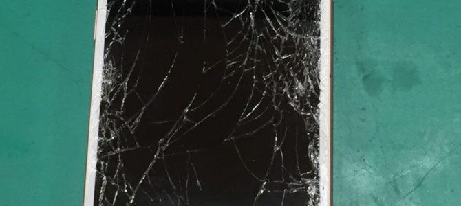 【他査定で50円だって…】当店は違います!! iPhone修理専門店アイフォンクリア 札幌ラフィラブログ2017/11/24
