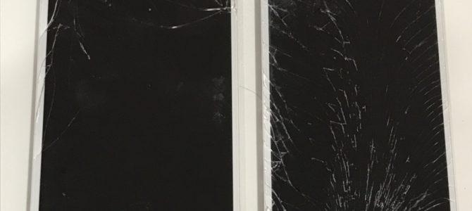 【iPhoneX発売から数日経ちました】iPhone修理専門店アイフォンクリア 札幌パルコブログ2017/11/07