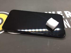 iPhoneXpc1