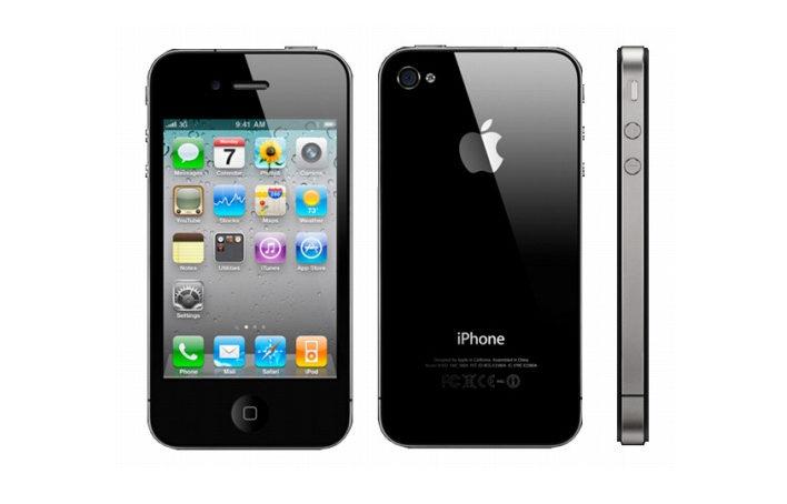 iPhone4-4s画像