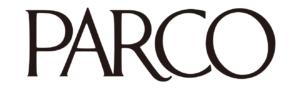 札幌パルコ logo
