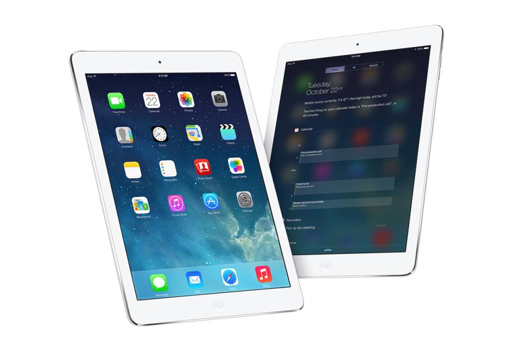 iPad 修理 札幌
