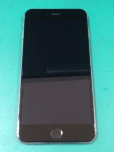 iPhone6Plus修理前29/02/08