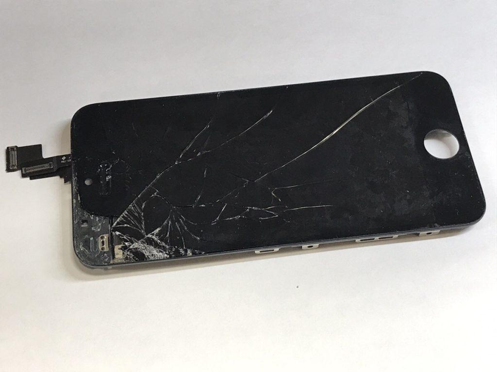 iPhone5cパネル.0528