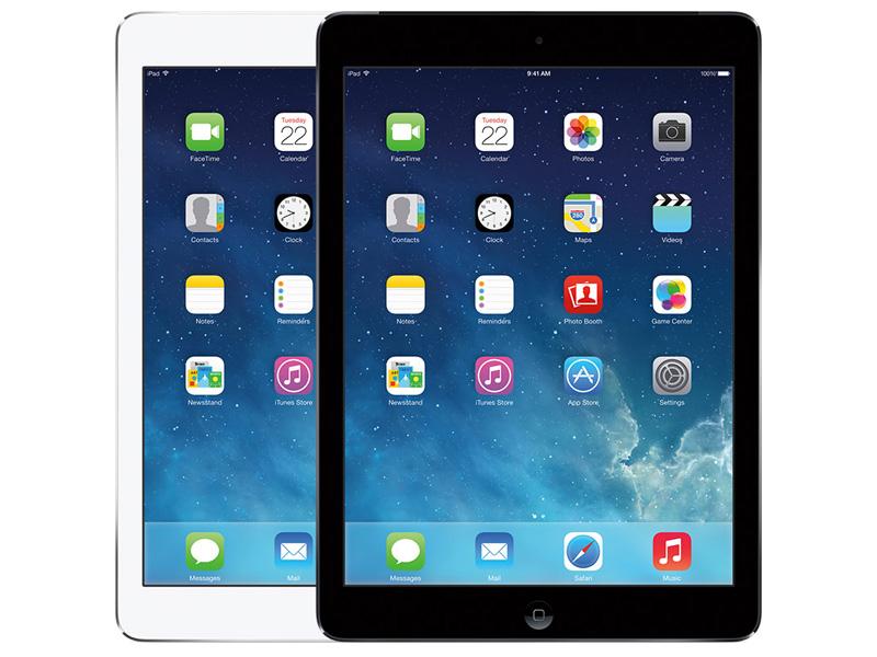 iPad Air(アイパッド エアー)