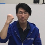 アイフォンクリア MEGAドン・キホーテ旭川店の店長写真