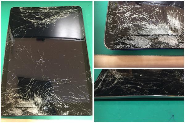 iPad_repair_befor