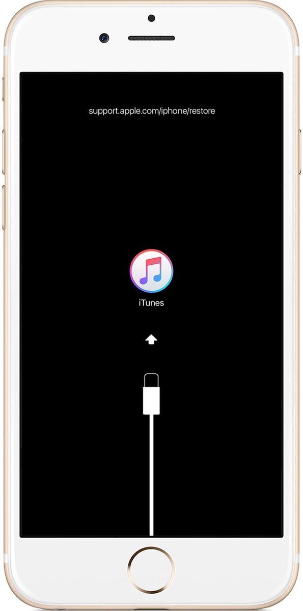 iPhone6s_repair6