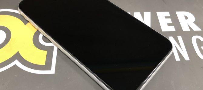 【iPhone XR パワーコーティング】アイフォンクリア MEGAドン・キホーテ新川店 iPhone/iPad修理専門店ブログ2019/2/7