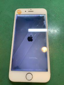 iPhone6水没復旧2028(3)
