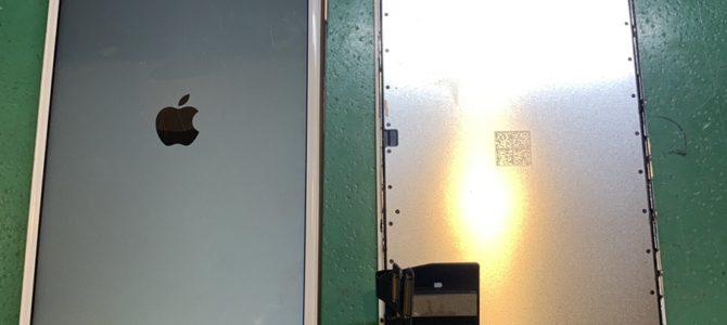 江別市でiPhoneの画面交換ならイオンタウン江別のアイフォンクリアへ