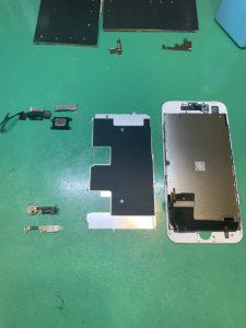 iPhone画面交換0307(3)