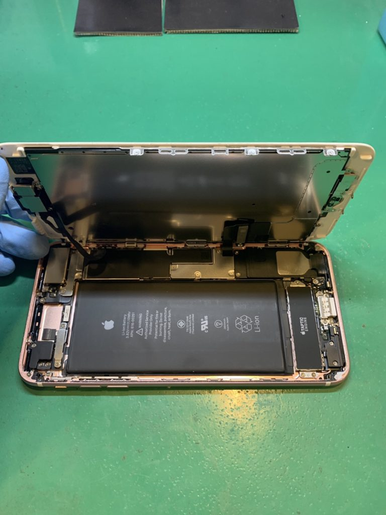 iPhone7Plus0319(2)