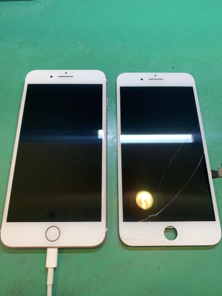iPhone7Plus0319(4)
