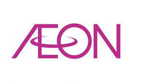 札幌イオン藻岩店 logo
