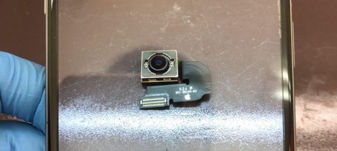 iPhoneのカメラ交換なら MEGAドン・キホーテ苫小牧店へ