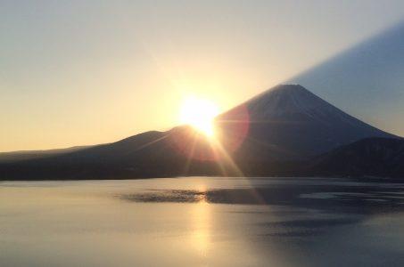 新年明けましておめでとうございます!2020年のiPhone修理も、札幌北区のアイフォンクリアMEGAドン・キホーテ札幌篠路店へ!