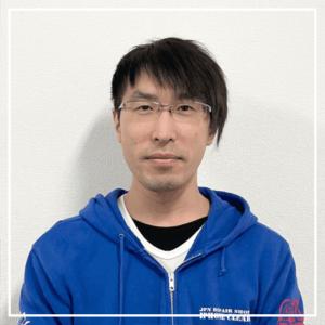 アイフォンクリア MEGAドン・キホーテ函館店店長:上野 慎司