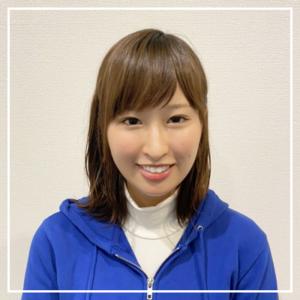 アイフォンクリアRASORA札幌店三上沙貴