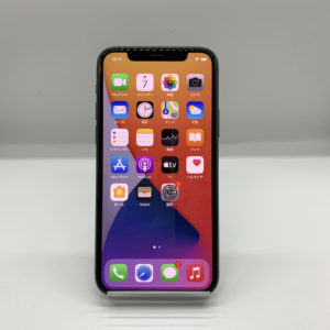 iPhone11Pro 中古販売