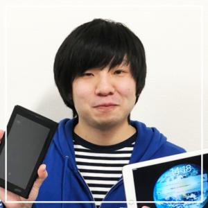 アイフォンクリア MEGAドン・キホーテ旭川店青木