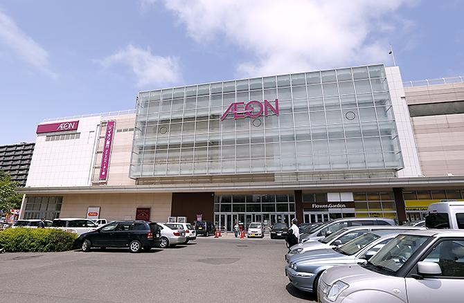 アイフォンクリアイオン札幌桑園店